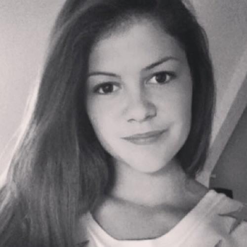 JustineJosse's avatar
