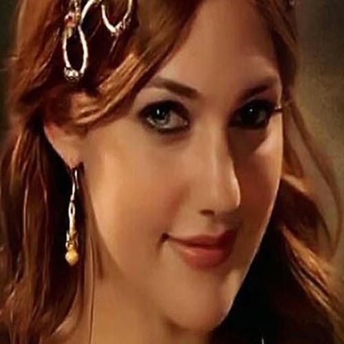 janetwaqar's avatar
