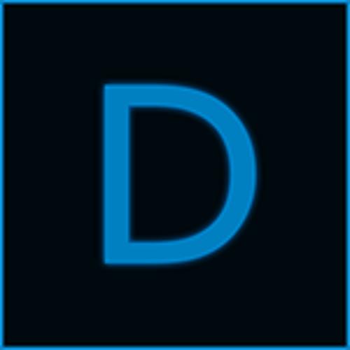 Dmny's avatar
