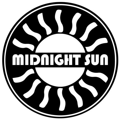 Midnight Sun's avatar
