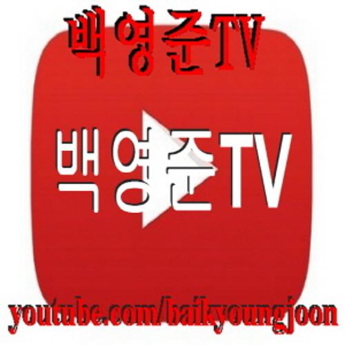 baikyoungjoon's avatar