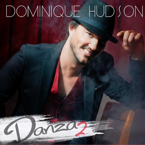 Dominique Hudson (Danza)'s avatar