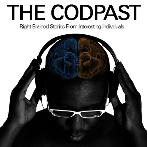The Codpast's avatar