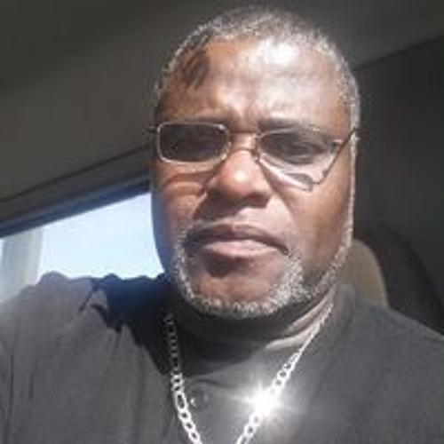 Melvin Bonds Sr's avatar