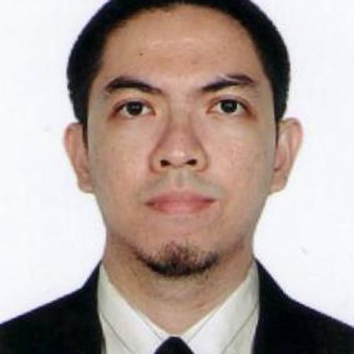 Alberto0's avatar
