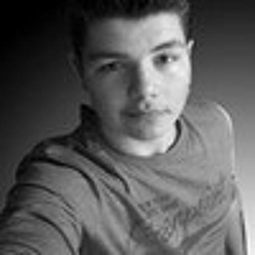 Dylan Wayne 2's avatar