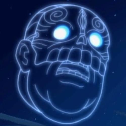 Daaaaaaave's avatar