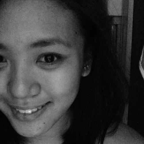 Pia Aquino's avatar