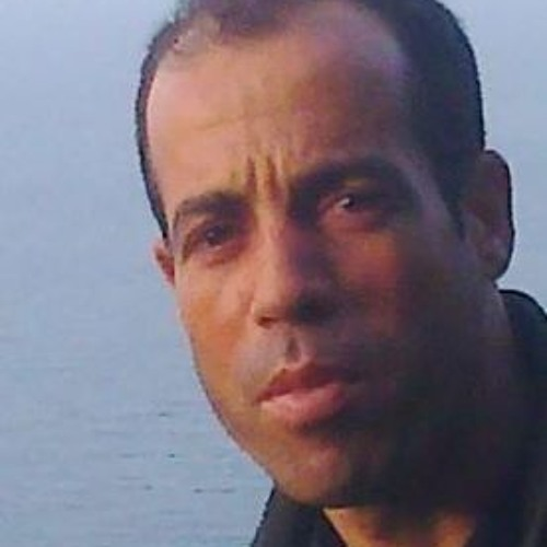 Tarik Dyane's avatar