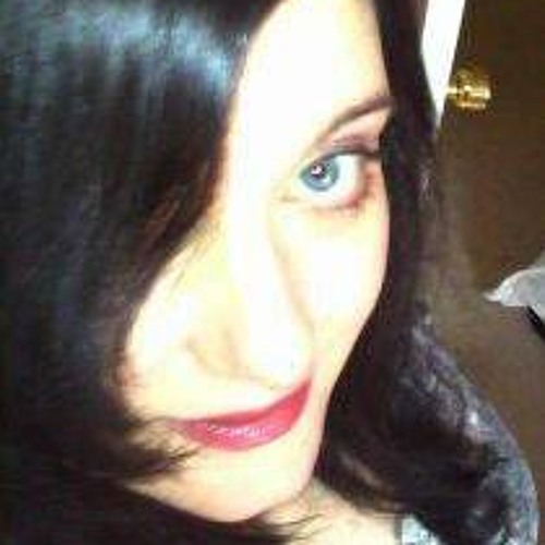 Christin Collins's avatar