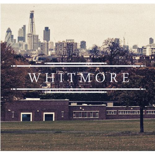 WHITMORE's avatar