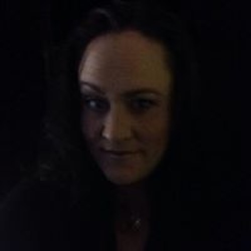 Lindsey Brooke Adams's avatar