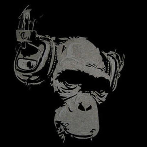 Teddy Vo [Monkey.XVII]'s avatar
