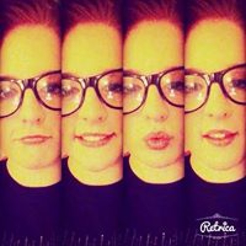 BreannaRose Marie Styles's avatar
