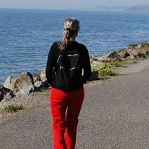 Ylva Dahl's avatar