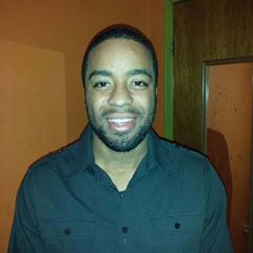 Jonathan Mathurin's avatar