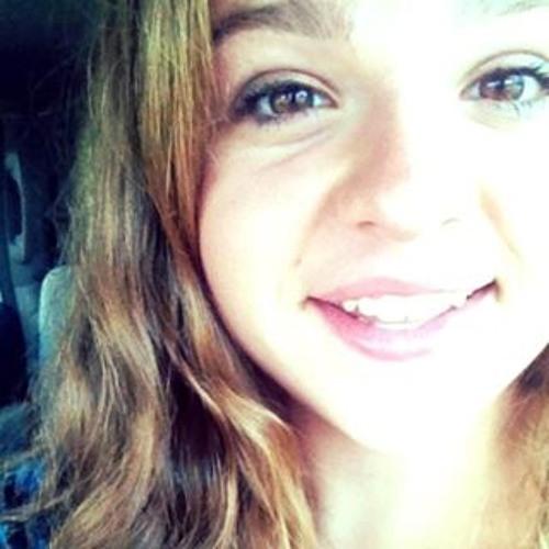 Kalyn Fetter's avatar
