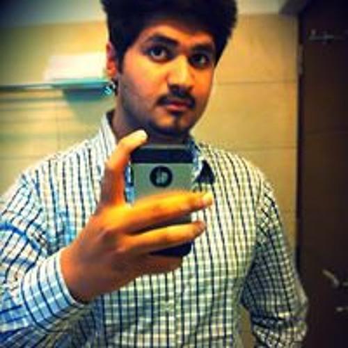 deveshkumar07's avatar