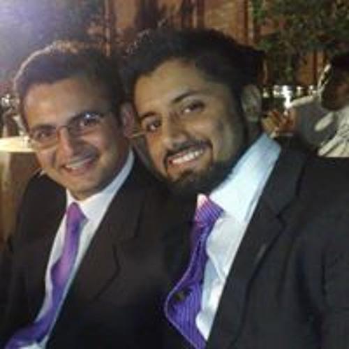 Rana Fahad 11's avatar