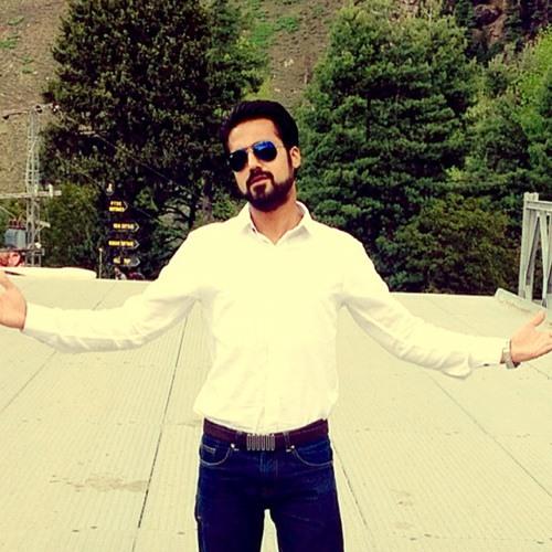 Muhammad Shiraz Khalid's avatar