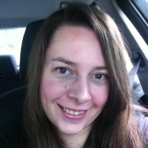 Andrea Jazzy's avatar