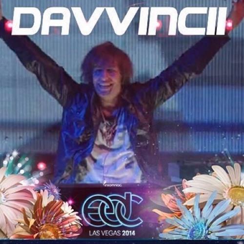 davinciiedc's avatar
