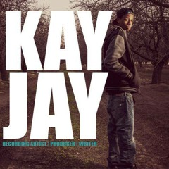KayJay