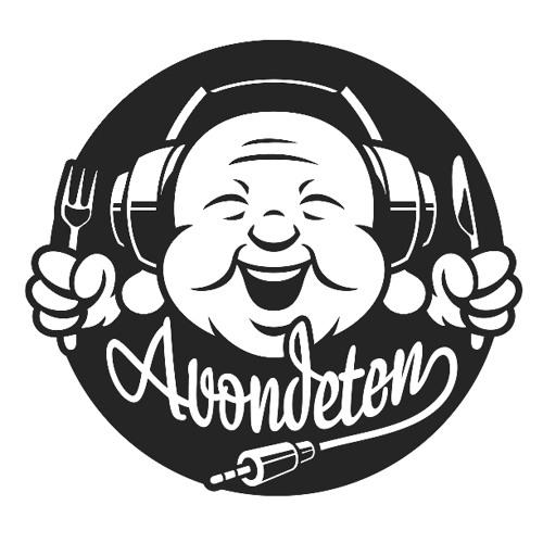 Avondeten's avatar