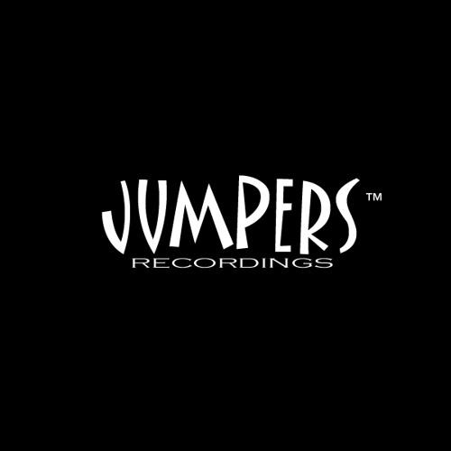 jumpersrecs's avatar