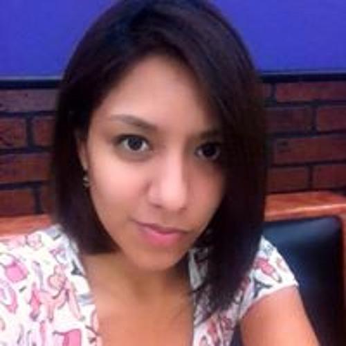 Vania Diaz Ramirez's avatar