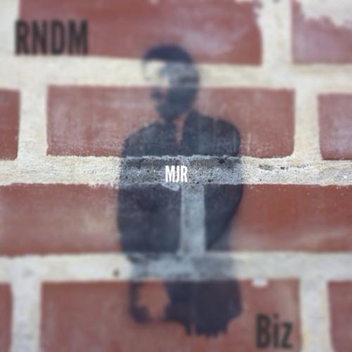 RNDM BIZ's avatar