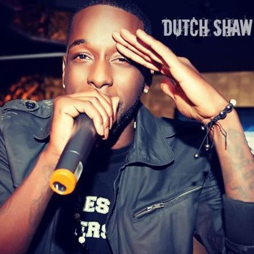 dutch shaw's avatar