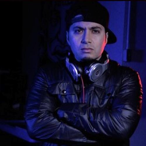 Dj Payback Garcia's avatar