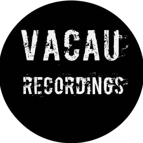 Vacau Recordings's avatar
