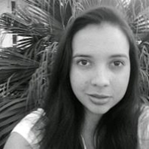 Leticia Miranda 31's avatar