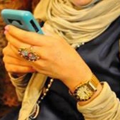 Banota Masria 3's avatar