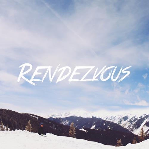 ItsRendezvous's avatar