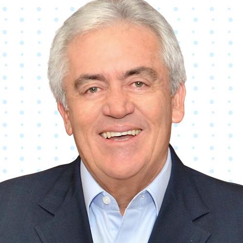 ottoalencar's avatar