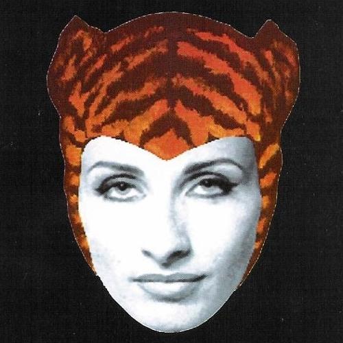 Tigerlily bossa easy jazz's avatar