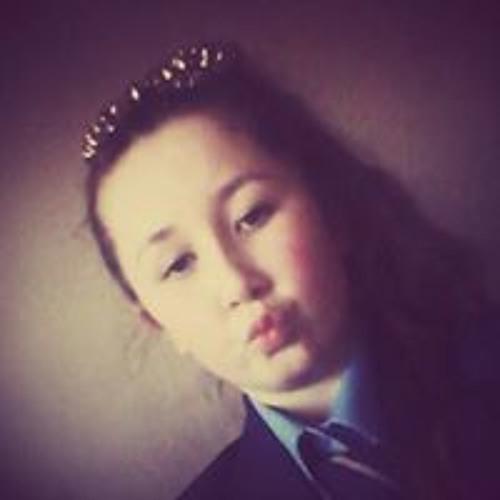 Maisie Rees's avatar