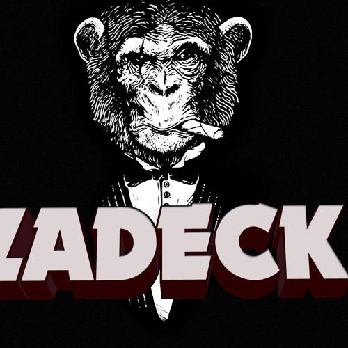 Zadeck's avatar