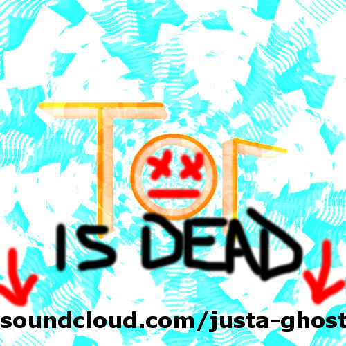 TOR IS DEAD!'s avatar