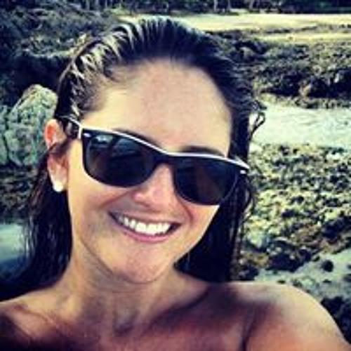Natalie Peon's avatar