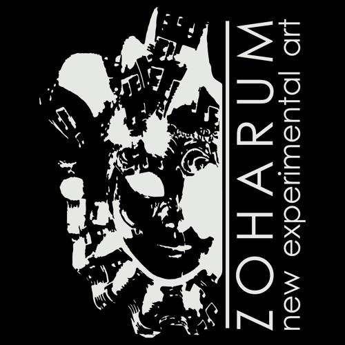 Zoharum's avatar