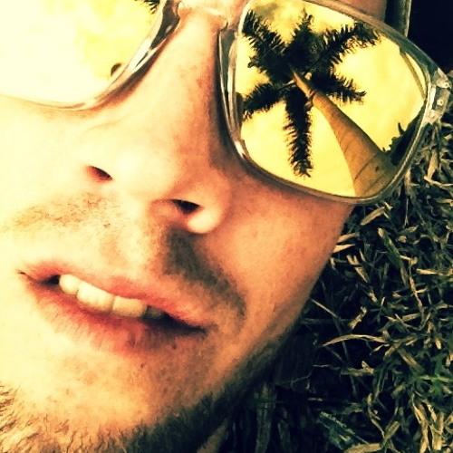 Vach_ina's avatar