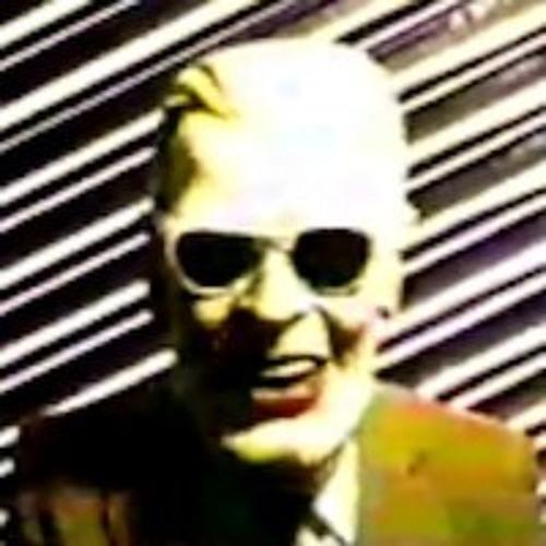 Heiliger's avatar