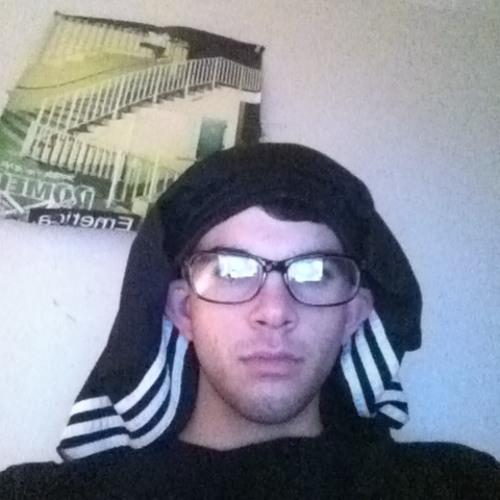 Debus's avatar