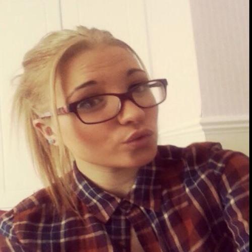 JessicaPlatt1's avatar