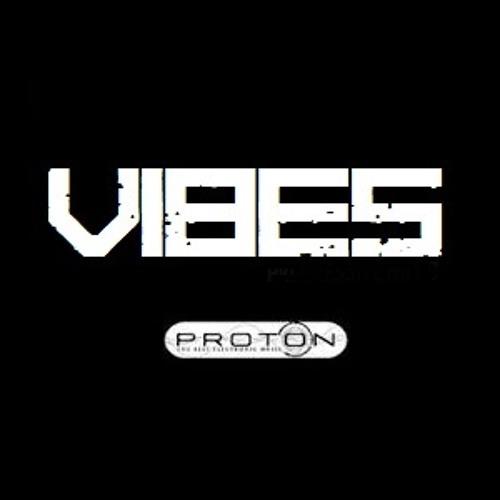 VIBES#'s avatar
