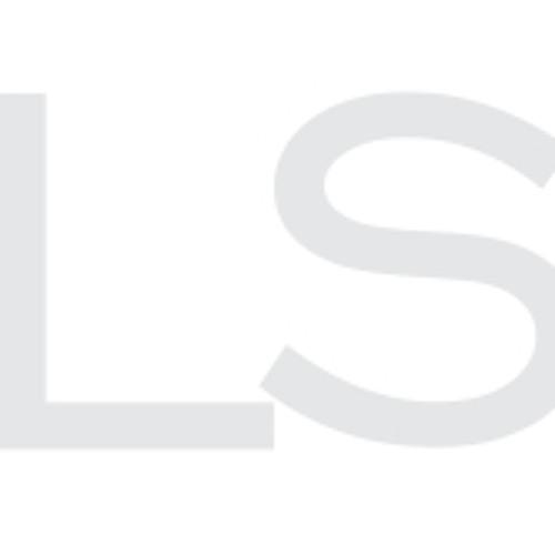 LUCEYSTEPP's avatar